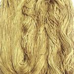 Premium Silk - PR060