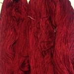 Premium Silk - PR034