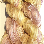 Premium Silk - PR076