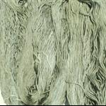 Premium Silk - PR026