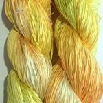 Premium Silk - PR096