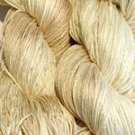 Premium Silk - PR053