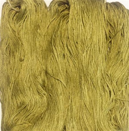 Premium Silk - PR046