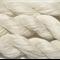 100% silk Skein - SK-White