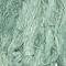 Premium Silk - PR113