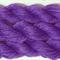 100% silk Skein - SK-001