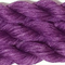100% silk Skein - SK-003