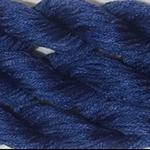 100% silk - PR-012