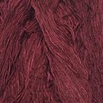 Premium Silk - PR119