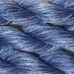 100% silk - PR-013