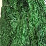 Premium Silk - PR112