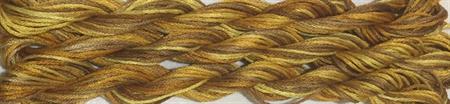 Premium Silk - PR128
