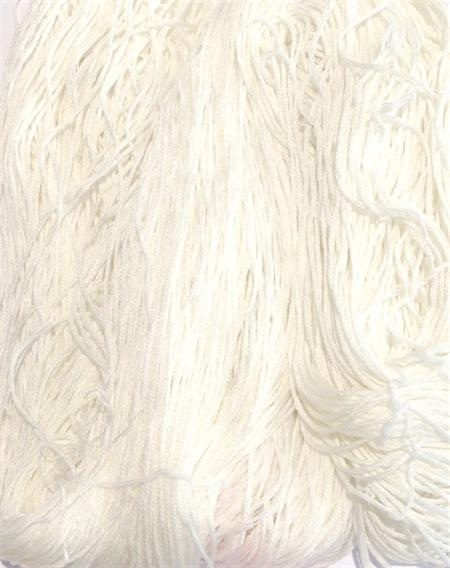 Premium Silk - PR White