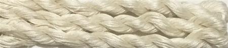 100% silk - PR-Natural