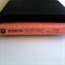 Pellon Shape-Flex SF101 - Fusible - 50 cm wide - Black