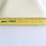 Pellon Decovil - Fusible - 45 cm wide