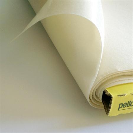 Pellon Decovil Light - Fusible - 45 cm wide