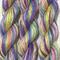 100% silk Skein - SK-066