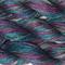 100% silk Skein - SK-081