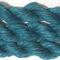 100% silk Skein - SK-025