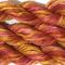 100% silk Skein - SK-098