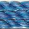 100% silk Skein - SK-040
