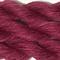100% silk Skein - SK-014
