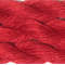 100% silk Skein - SK-023