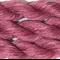 100% silk Skein - SK-083