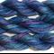 100% silk Skein - SK-094
