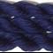 100% silk Skein - SK-065