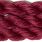 100% silk Skein - SK-033