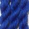 100% silk Skein - SK-075