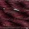 100% silk Skein - SK-067