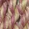100% silk Skein - SK-076