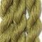 100% silk Skein - SK-046