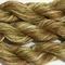 100% silk Skein - SK-037