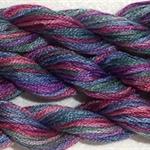 100% silk Skein - SK-073