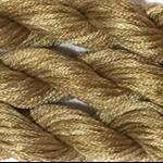 100% silk Skein - SK-060