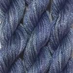 100% silk Skein - SK-035