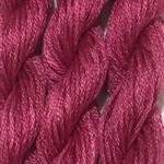100% silk Skein - SK-049