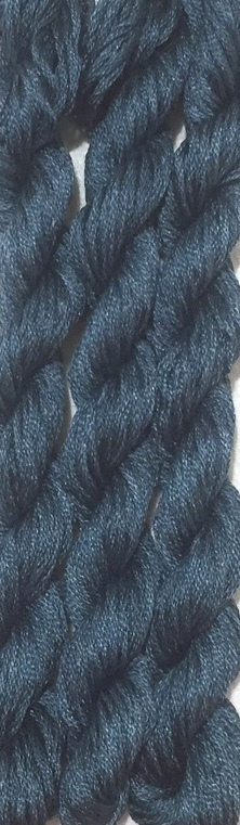 100% silk Skein - SK-021