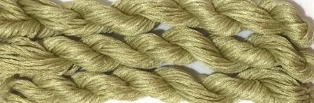 100% silk Skein - SK-020
