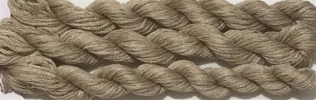 100% silk Skein - SK-085