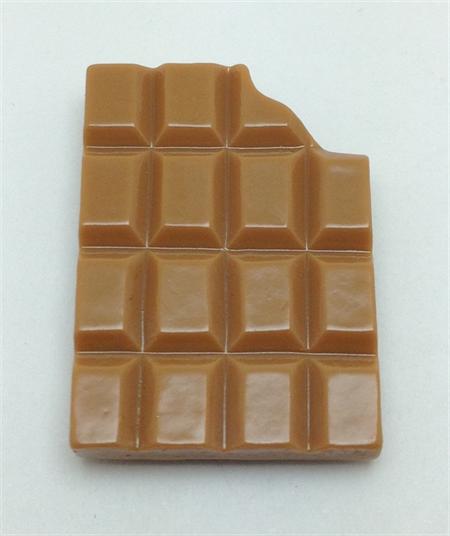 Needle Minder - Chocolate