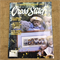 Magazine - For the Love of Cross Stitch