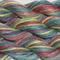100% silk Skein - SK-127