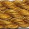 100% silk Skein - SK-128