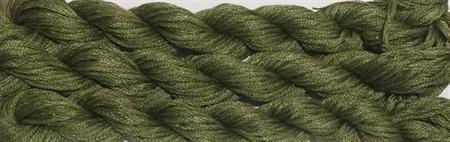 100% silk Skein - SK-130