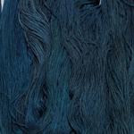 Premium Silk - PR132